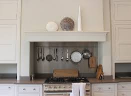 kitchen island extractor fan bedroom extractor fan hood over the stove vent range exhaust fan