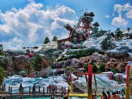 Les Meilleurs Parcs Top 15 Des Meilleurs Parcs Aquatiques Du Monde