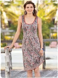 women u0027s sundresses cotton dresses short dresses for women