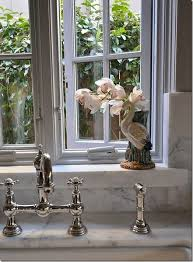 custom kitchen faucets 41 best kitchen faucets images on kitchen ideas