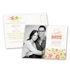 save the date postcards save the date postcards s bridal bargains