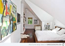 Best  Sloped Ceiling Bedroom Ideas Only On Pinterest Rooms - Idea for bedrooms