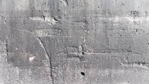 textured wall texture wall background cracks textured gray free image peakpx