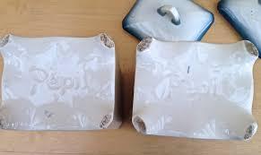 white kitchen canisters photo u2013 4 u2013 kitchen ideas