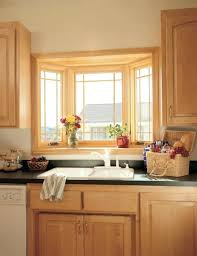 kitchen bay window decorating ideas kitchen bay window ideas kitchen bay window decorating ideas