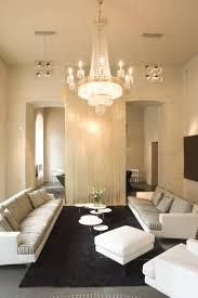 bedroom bronze chandelier black iron chandelier copper large size of bedroom bronze chandelier black iron chandelier copper chandelier drum chandelier dining room