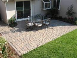 Outdoor Patio Ideas For Small Spaces Small Patio Garden Design Ideas Regarding Comfortable Xdmagazine Net