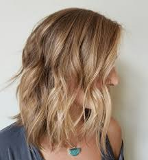 hairstyles blonde brown blonde brown hair top tips for a smooth hair transformation