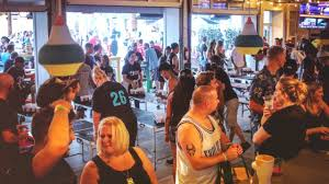 world series of beer pong hooters casino las vegas youtube