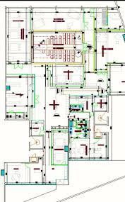 technicien bureau d 騁ude btp formation dessinateur en bâtiment et architecture ecole edaic