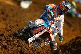how long is a motocross race 2017 ironman motocross tv schedule and viewing guide 8 fast facts