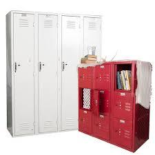 kids lockers for sale discounted lockers for sale schoollockers