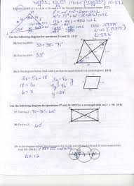 homework helpers basic math and pre algebra pdf help with my top