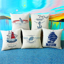 Decor Comfortable Outdoor Cushion Covers - elegant interior and furniture layouts pictures outdoor