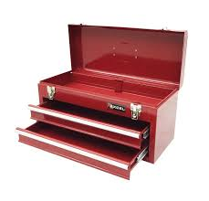 amazon black friday roll away tool boxes 42 best lock boxes images on pinterest locks tool box and toolbox