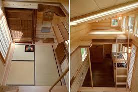 Small House Interior Design Ideas Design Ideas - House interior design ideas for small house