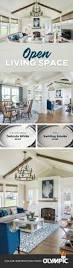 paint colors to sell your home for walls i use sherwin williams