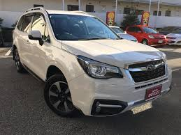 used subaru forester 2016 subaru forester x break used car for sale at gulliver new