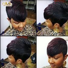 27 piece black hair style hairstyles to do for piece hairstyles for black people hair weave