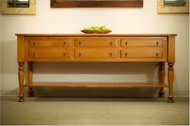 Sideboard Buffets Sideboards Buffets Dining Room Storage U0026 Servers