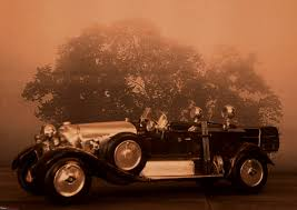 classic bentley classic bentleys in india page 23 team bhp