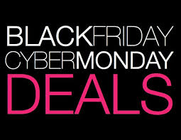 black friday sales on cameras deal archives daily camera news