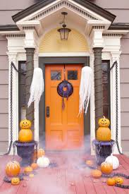 Easy Make Halloween Decorations 166 Best Halloween Fun Images On Pinterest Happy Halloween