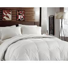 Machine Washable Comforters Machine Washable White Comforters You U0027ll Love Wayfair