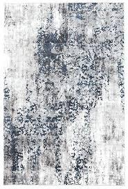 Grey Modern Rug Charming Gray Blue Rug Classof Co