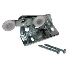 Kinkead Shower Door Parts by Closet Door Guide Track Plastic Pocket Door Hardware Door