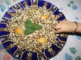 comment cuisiner des escargots escargots à la marocaine snails the moroccan way sousoukitchen