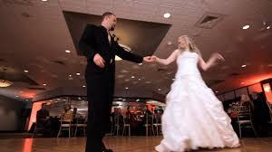 wedding videographers s best golf club memory las vegas wedding videographers