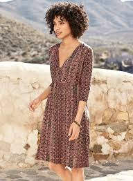 travel dresses images Margaux dress women 39 s casual dresses perfect travel dresses jpg