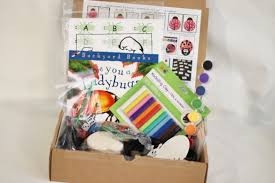 kids subscription boxes archives page 5 of 7 this mama reviews