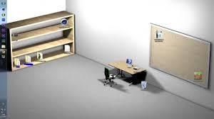 bien ranger bureau bien ranger bureau cours de m thodologie cp ranger bureau