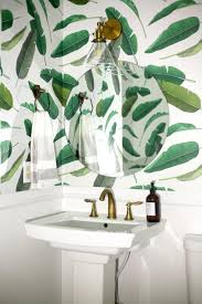 easy remove wallpaper for apartments removable wallpaper sources for renters apartment therapy