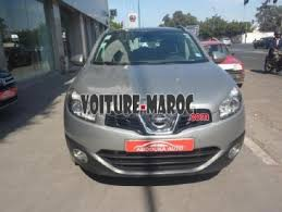 siege nissan nissan qashqai siege nissan qashqai d occasion mitula voiture