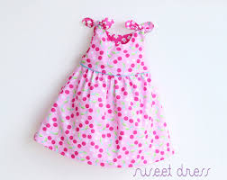 0 3 months baby clothes baby and
