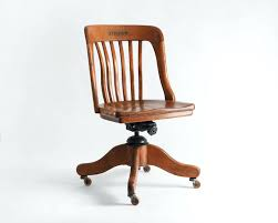 antique wooden office chair merry antique office chair design vintage wooden desk antique oak office chair