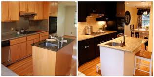 wonderful painting kitchen cabinets black ideas u2013 black cabinets