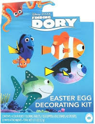 Frozen Easter Egg Decorating Kit by Very Cheap Price On The Frozen Egg Dye Kit Comparison Price On