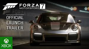 Design This Home Game Play Online by Forza Motorsport 7 For Xbox One And Windows 10 Xbox
