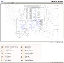 fuse box diagram corsa 1 2 fuse wiring diagrams instruction