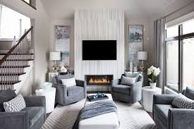 Rugs Toronto Modern Toronto Tropical Area Rugs Living Room Contemporary With Wall