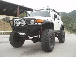 sweet toyota fj cruiser let u0027s have some fun pinterest toyota