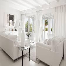 chambre beige blanc le incroyable deco chambre beige se rapportant à encourage