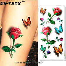 compare prices on 3d temporary tattoo online shopping buy low