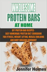 diy protein bars cheap easy protein find easy protein deals on line at alibaba com