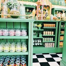 Where To Buy Harry Potter Candy The Wizarding World Of Harry Potter 3063 Photos U0026 396 Reviews