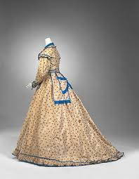 colonial couture to concept wear 200 years of australian fashion